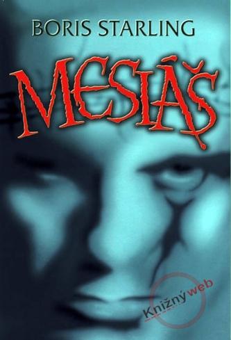 Mesiáš  2. vydání