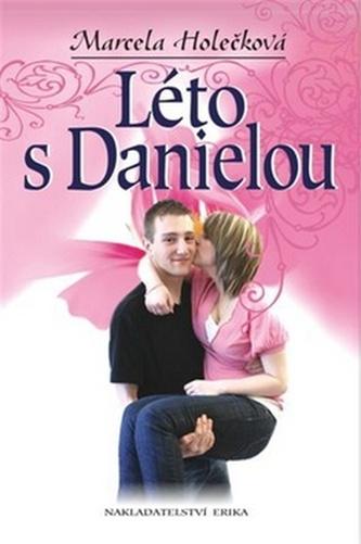 Léto s Danielou