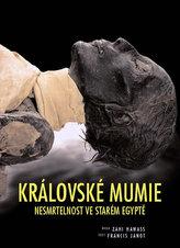 Královské mumie