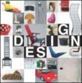 Design 20. století