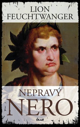 Nepravý Nero