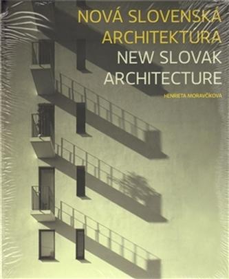 Nová slovenská architektúra