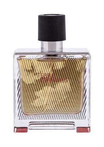 Hermes Terre d´Hermes Parfém Flacon H 75 ml pro muže