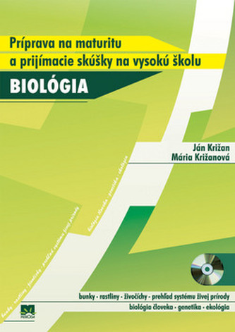 Biológia