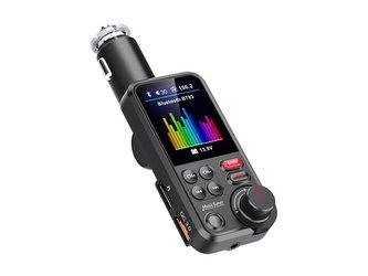 Transmitter do auta STU 80561