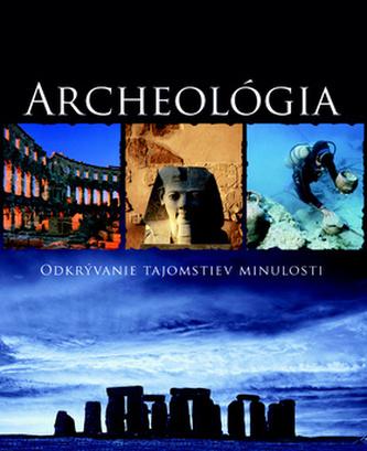 Archeológia
