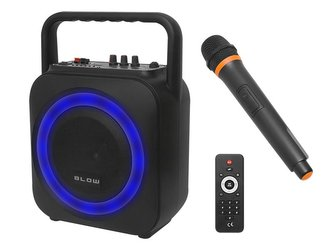 Reproduktor Bluetooth BLOW BT800