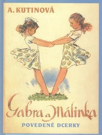 Gabra a Málinka