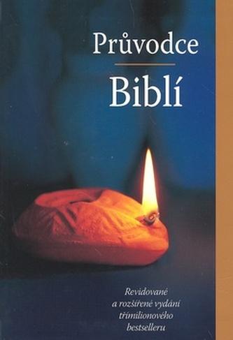 Průvodce Biblí