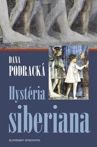 Hystéria siberiana