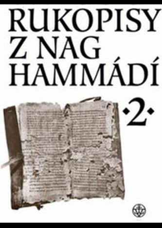 Rukopisy z Nag Hammádí 2