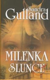 Milenka Slunce