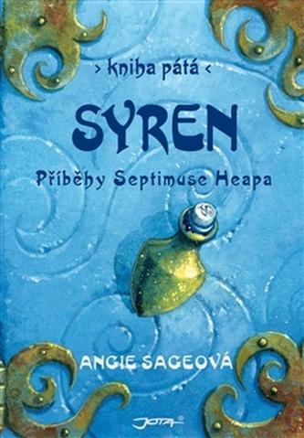 Syren