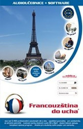 Francouzština do ucha