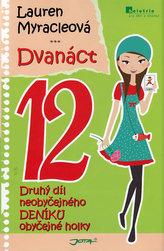 Dvanáct 12