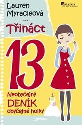 Třináct 13