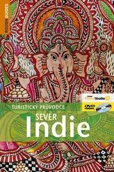 Indie sever + DVD