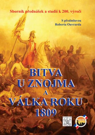 Bitva u Znojma a válka roku 1809