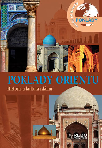 Poklady Orientu