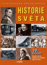 Historie světa 19.století