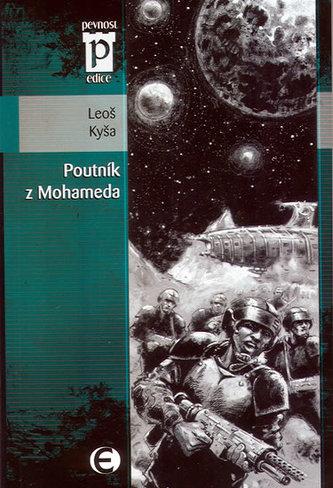 Poutník z Mohameda