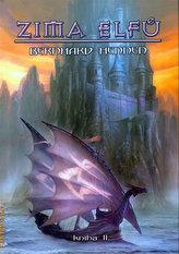 Zima elfů kniha II.