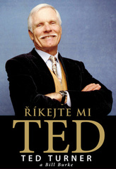 Říkejte mi Ted