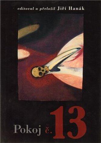 Pokoj č. 13