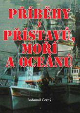Příběhy z přístavů, moří a oceánů