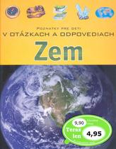 Zem v otázkach a odpovediach