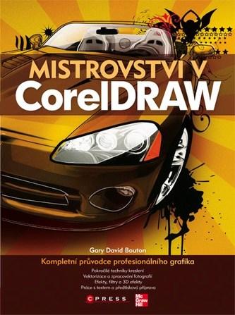 Mistrovství v CorelDRAW