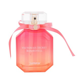 Victoria´s Secret Bombshell Parfémovaná voda Summer 50 ml pro ženy