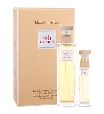 Elizabeth Arden 5th Avenue parfémovaná voda 125 ml + parfémovaná voda 30 ml