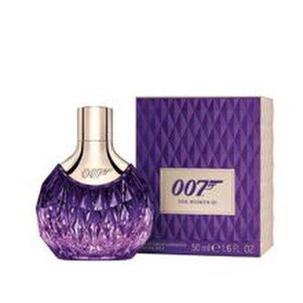 James Bond 007 James Bond 007 Parfémovaná voda For Women III 75 ml pro ženy