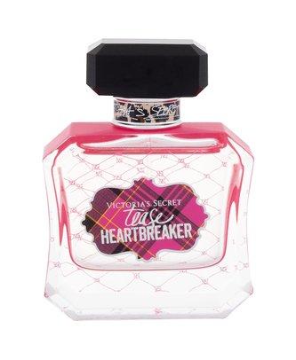 Victoria´s Secret Tease Parfémovaná voda Heartbreaker 50 ml pro ženy
