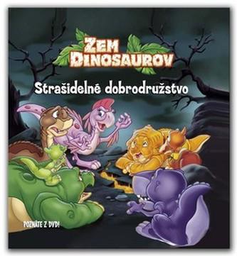 Zem dinosaurov