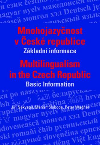 Mnohojazyčnost v české republice