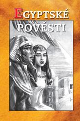 Egyptské pověsti
