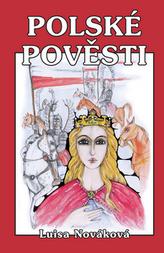 Polské pověsti