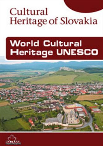 World Cultural Heritage UNESCO