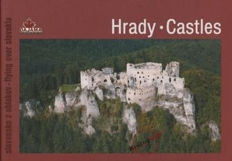Hrady • Castles