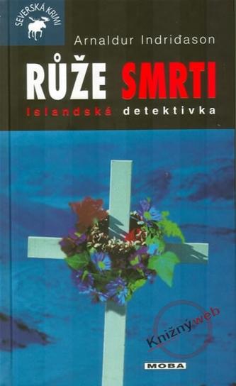 Růže smrti