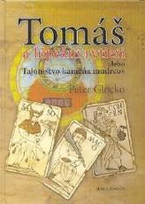 Tomáš a lúpežní rytieri