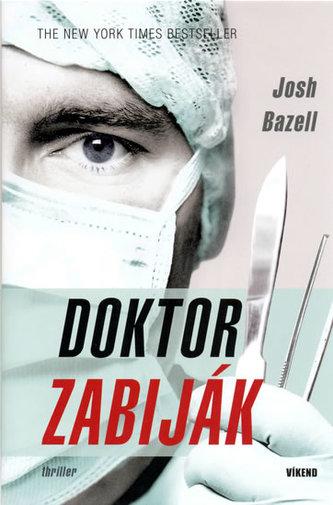 Doktor zabiják