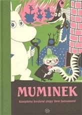 Muminek