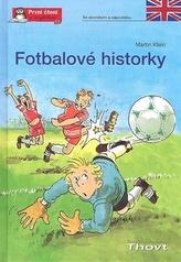 Fotbalové historky
