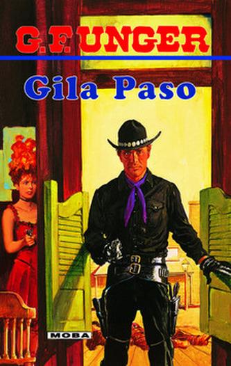 Gila Paso