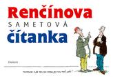 Renčínova sametová čítanka