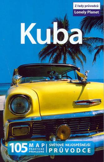 Kuba - neuveden