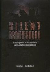 Silent Brotherhood